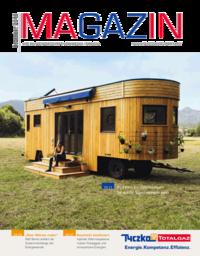 MaGAZin 2016-03