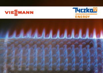 Viessmann und Tyczka Energy vereinbaren Vertriebskooperation