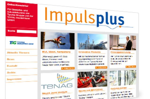 Impulsplus.de