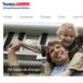 Flüssiggas auf allen Kanälen: Tyczka Totalgaz relauncht tytogaz.de